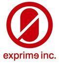 Exprime