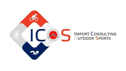 ICOS - IMPORT CONSULTING OUTDOOR SPORTS