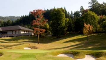 Participez à l'événement « open-golf » de STH Japan