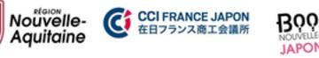 S'implanter au Japon : webinaire interactif
