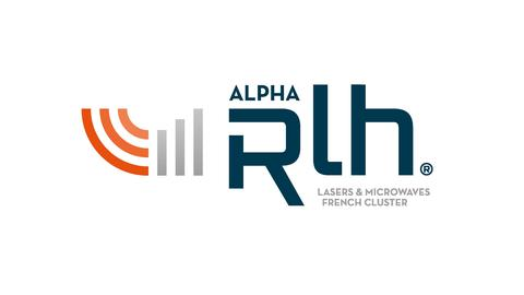 COMPETITIVENESS CLUSTER ALPHA-RLH