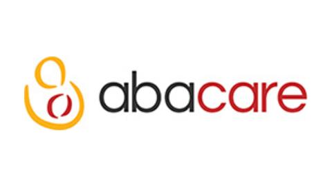 ABACARE SINGAPORE PTE LTD