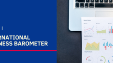 Participate in the International Business Barometer