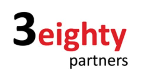 3EIGHTY PARTNERS