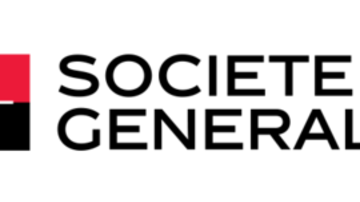 Societe Generale has launched its first incubator programme dedicated to market solutions in Asia Pacific