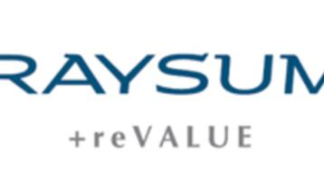 Raysum Co., Ltd.,