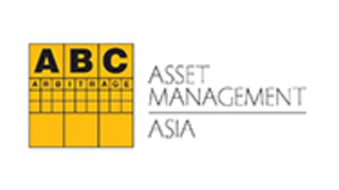 ABC ARBITRAGE ASSET MANAGEMENT ASIA PTE. LTD.
