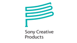 Logo Sony Creative Products