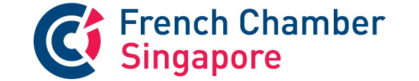 Singapour : French Chamber of Commerce in Singapore