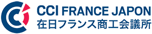 Japan : French Chamber of Commerce and Industry in Japan